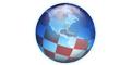 Amiga Hardware Database