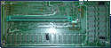 Vertex Associates Alterex 1002 - Board back side