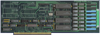 Applied Systems Development AMIOX -  front side