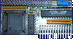 ACT Elektronik Apollo SCSI -  front side