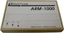 Comspec Communications ARM-1000 -  front side