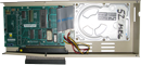 Expansion Systems DataFlyer 500 (Rapid Access Turbo) - SCSI version inside side