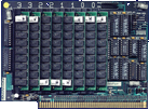 Expansion Systems DataFlyer RAM -  front side