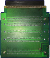 Rex Datentechnik DMA-Expander (9218) -  back side