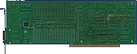Keybonus Ltd. / Amiga Centre Scotland Harlequin - H2000 back side