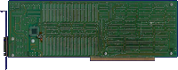Keybonus Ltd. / Amiga Centre Scotland Harlequin - H4000 back side
