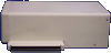 Great Valley Products Impact A500-SCSI - Exterior right side