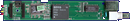 RBM Digitaltechnik IOBlix - Ethernet module  front side