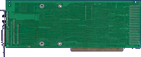 Masoboshi MasterCard (MC-302 & MC-702) - MC-702  back side