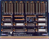 BSC Memory Master - Rev 1.0 front side