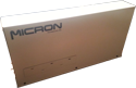 Micron Technology Micron Amiga Memory - A1000 version front side