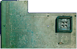 Power Computing Viper - M-Tec 1230  back side