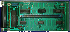 Phoenix Electronics PHD-1000 -  front side