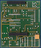 Ingenieurbüro Helfrich Piccolo - Piccolo video module  back side
