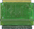 Intelligent Data Systems ProKick / ProKick XL -  back side