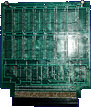 Rex Datentechnik Rex Eprom Card 9204 (Megacart) - A500 version back side