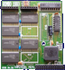 Rombo Productions Vidi Amiga 12 RT / 24 RT - RAM board front side
