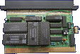 Data & Electronics / GameWorks X-Power -  bottom side